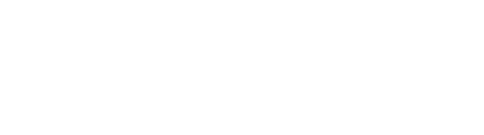 Peabody Logo White