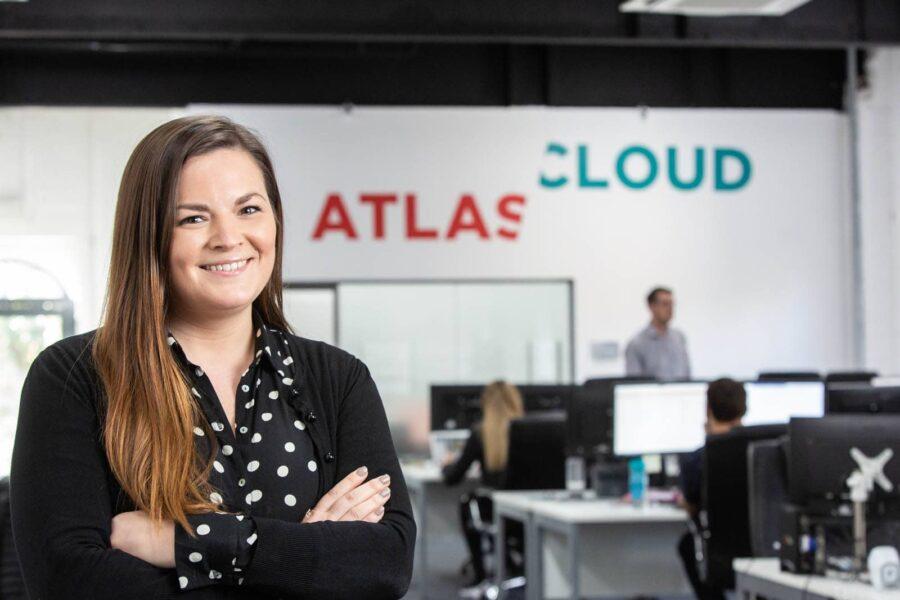 AtlastCloud 26 10in