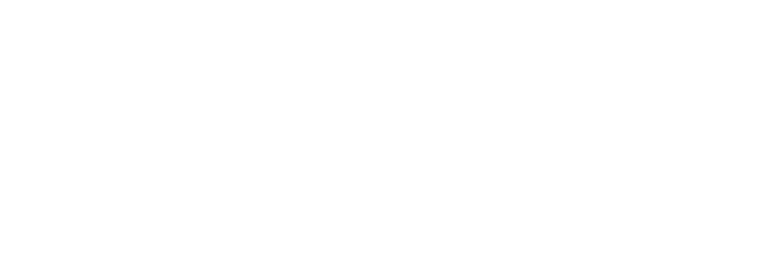 Your Homes Newcastle White