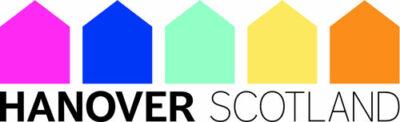 Hanover logo RGB sml