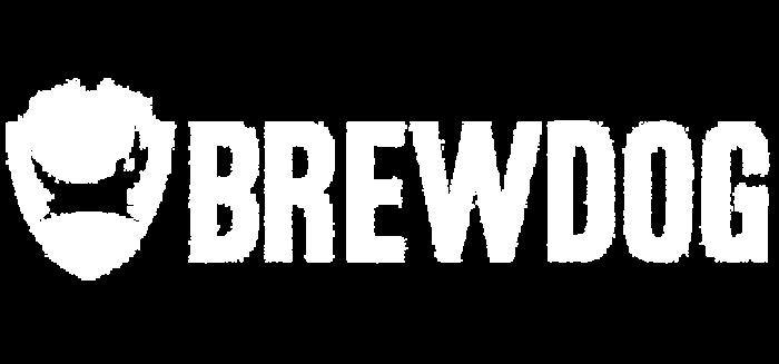 Brewdog White