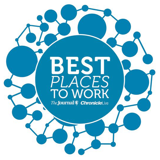 chronicle north east best places to work hive hr