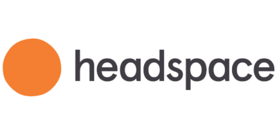 Headspace Logo 1230x600 transparent