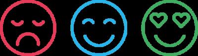 hive logo colour RGB