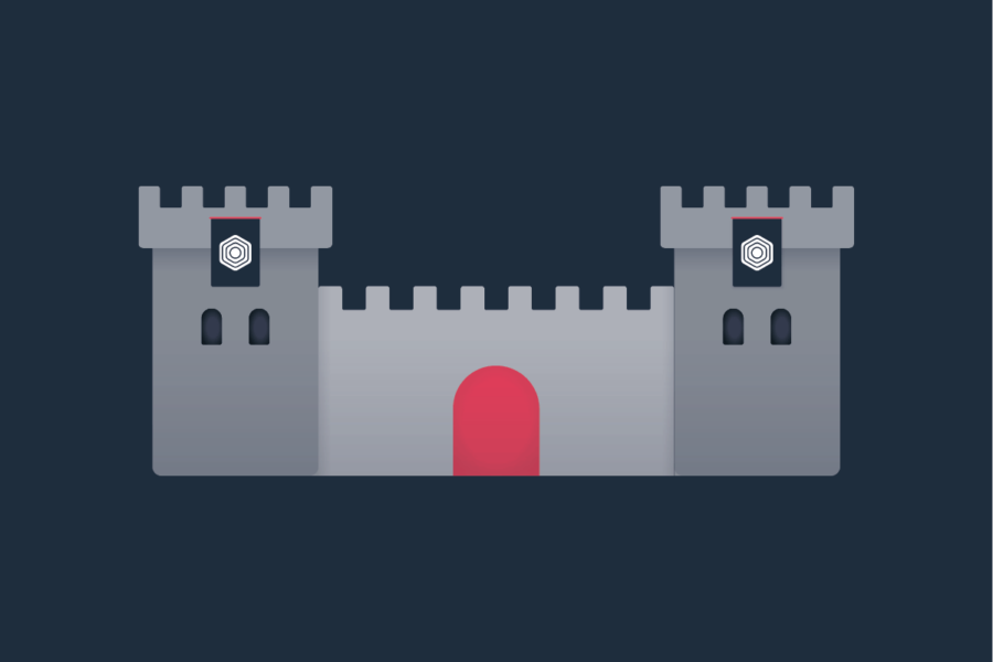 castle-employee-survey-confidentiality